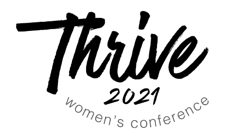 BTG Thrive Conference